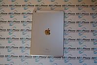 Корпус для планшета Apple iPad 5 Air версия 3G silver
