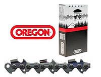 Цепь Oregon 3/8 1,6 60 звеньев(для твердых пород,супер зуб)