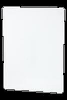 Обогреватель HGlass, IGH 5070W Premium (белый, фотопечать), (500*700*8)