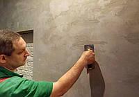 Эффект бетона Tamirart Kale для стен, фото 1