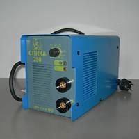 Сварочный аппарат инверторного типа Спика 250