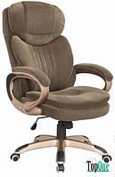 Кресло офисное Special4You Lordos E0475