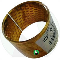 Втулка диска зубчатого ОРИГИНАЛ пресс подборщика Sipma Z-224/1 | 202307017300 SIPMA