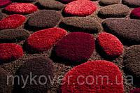 Эксклюзивные ковры в Украине купить, фото 1