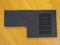 Крышка Люк Корпус от ноутбука HP G56 G56-129WM