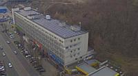 Бизнес-истории от киевских предпринимателей, решивших зарабатывать на солнечной энергии