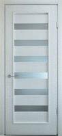 Двери межкомнатные риано