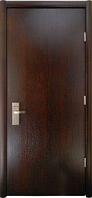 Двери отель