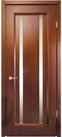 Двери межкомнатные Милан