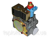 Газовый клапан артикул 65104254