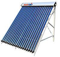 Вакуумный солнечный коллектор TZ58/1800-10R1A