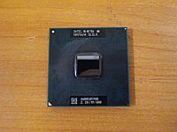 Процессор Celeron 900 2.2GHz SLGLQ