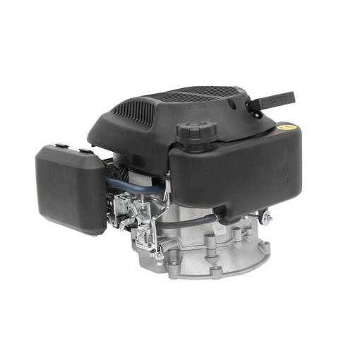 Бензиновый двигатель Sadko GE-160V (5,0 л.с., шпонка, 22 мм)