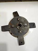 Ротор (барабан) с молотками для Эликор 1 ДКУ