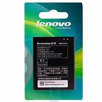 Аккумулятор Lenovo BL217 2000 mAh S930, S939 AAA класс