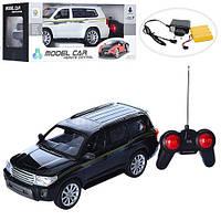 Особенности радиоуправляемых игрушек