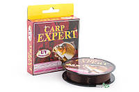 Леска Carp Expert UV 150м 0,30мм