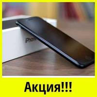 Apple iPhone 7+ 5,5 дюймов / копия - повторяет оригинал 1 в 1 / айфон 6+  7