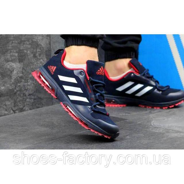 Adidas Marathon 2.0 фото