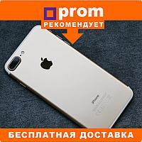 IPHONE 7 PLUS копия / Айфон 7+плюс с Гарантией год! 128 г ! 7+/7/6s+/6