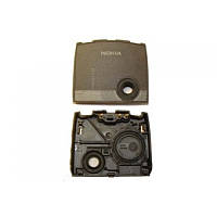 Антенна Nokia 6230/6230i Original