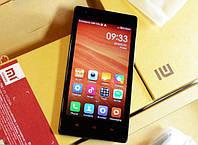 Xiaomi Hongmi Red Rice 1S - Производительный смартфон от известного бренда