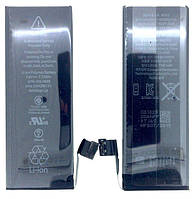 Аккумулятор Iphone 5S (1560 Mah) Оригинал
