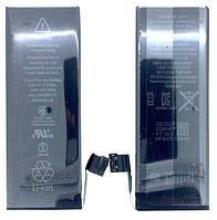 Аккумулятор Iphone 4 4S 5 5C 5S Оригинал