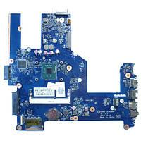 Материнська плата HP Pavilion 15-R, Compaq 250 G3, 255 G3, ZSO50 LA-A994P REV:2.0 (N2840 SR1YJ, DDR3L, UMA), фото 1