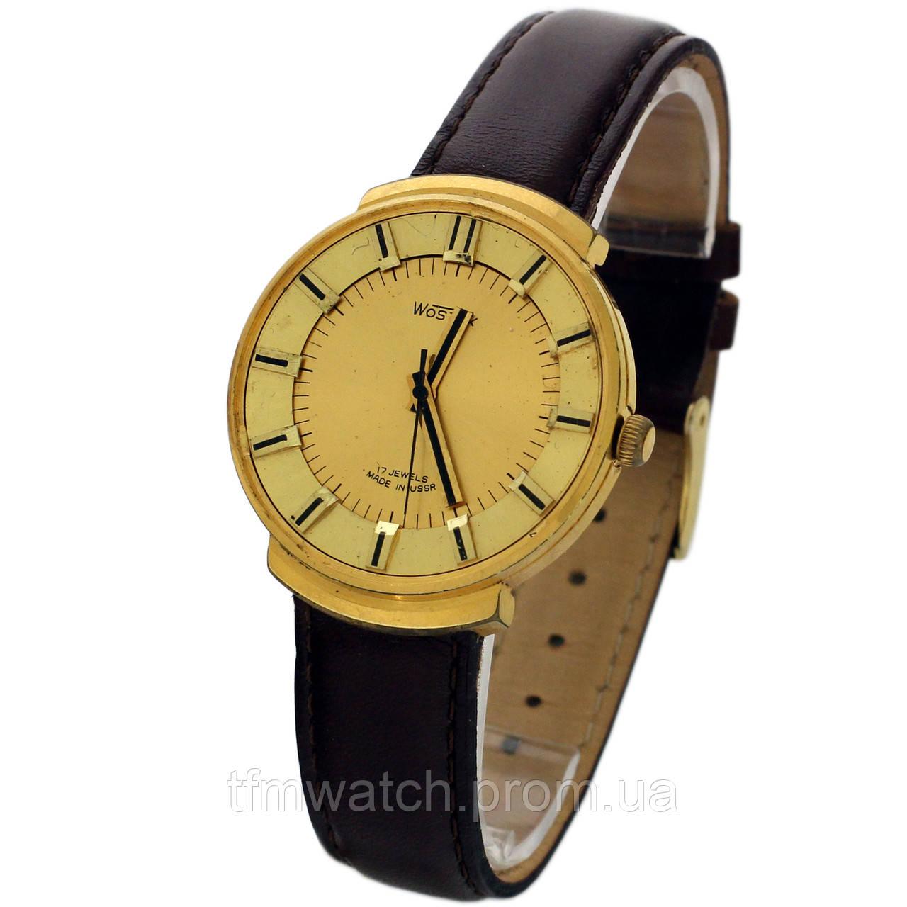 Баланс для часов восток купить наручные часы pacific