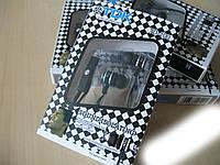 Наушники Tdk Td-100 Для Телефонов С Микрофоном