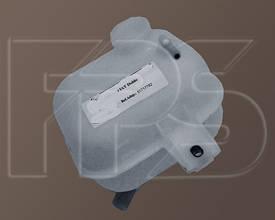 Расширительный бачок Fiat Doblo (01-09) 51717782 (FPS)