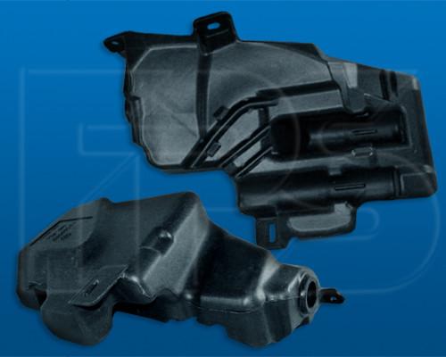 Бачок омывателя Chevrolet Cruze 09- (FPS) 13260579