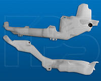 Бачок омывателя Honda CR-V 06-12, без омывателя фар (FPS)