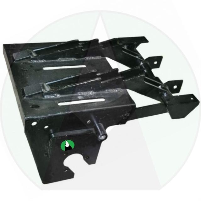 Стол вязальный некомплектный ОРИГИНАЛ пресс подборщика Sipma Z-224/2 | 202307052013 SIPMA