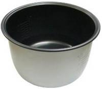 Чаша для мультиварок Panasonic ARE50T9341