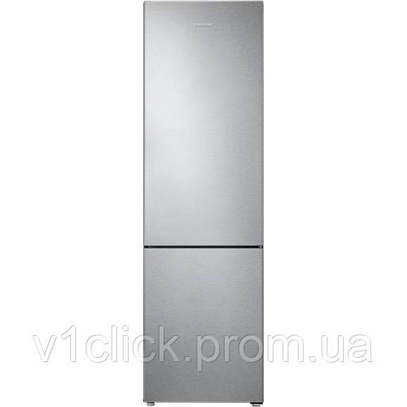 Холодильник Samsung rb37j5005sa/ua