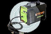 Сварочный полуавтомат Stromo  MIG 270