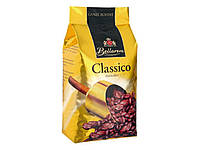 Bellarom Classico зерновой кофе 1 кг Германия