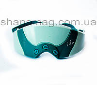 Массажер для глаз Eye Care Massager T-017