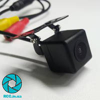 Универсальная камера заднего вида CCD