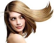 Состояние волос при беременности - что необходимо знать.