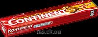 Електроди АНО-36 TM Continent д.3 мм 2.5кг