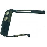 Бузер iPad Mini+антенна Orig