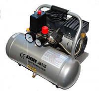 Безмасляный компрессор JWA 10