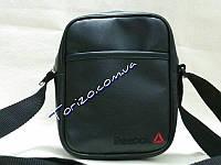 Мужская сумка барсетка nike спортивная через плечо оптом