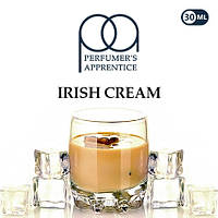 Ароматизатор TPA/TFA - Irish Cream (Ирландский Крем)