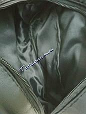 Мужская сумка барсетка puma спортивная через плечо мессенджер, фото 3