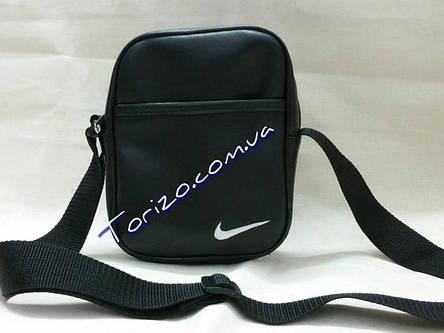 6b286fee6720 Мужская сумка барсетка nike спортивная через плечо оптом: продажа ...