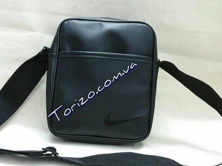 6097a9bd352a Мужская сумка nike барсетка спортивная через плечо оптом: продажа ...